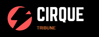 Cirque Tribune